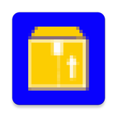 MyCouriers icon