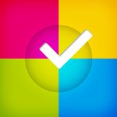 마이컴소프트 icon
