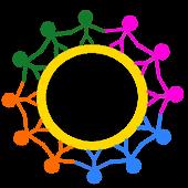 Life Circle icon