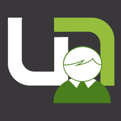 Unexus Client icon