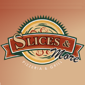 Slices and More icon