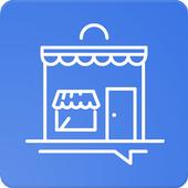MyCompra Comercios icon