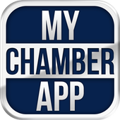 My Chamber App icon