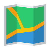 Sales Mapper icon