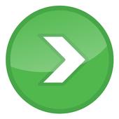 MyCleverPhone icon