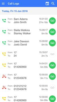 MyCleverPhone apk screenshot