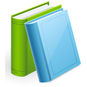 Cricket eBooks icon