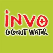 Creative Food Concepts, Inc icon