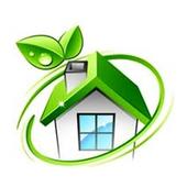 Green Serv Pro icon
