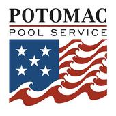 Potomac Pool Service icon