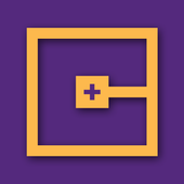 ChotaventoryNs icon