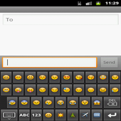 KeyboardApp icon