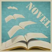 Myanmar Novels icon