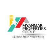 Myanmar Properties Group icon