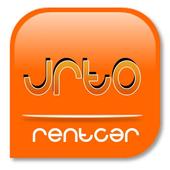 jr2rentcar icon