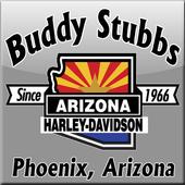 Arizona H-D icon