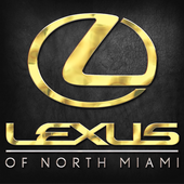 Lexus of North Miami icon