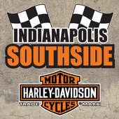 Indianapolis Southside HD icon