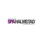 SPA Halmstad icon