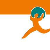 Shop Report 2.0 icon