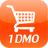 1DMO icon