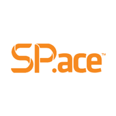 Space Products icon