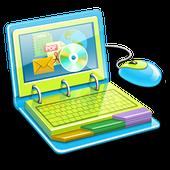 Product Catalog Demo icon