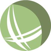 Globaltech icon