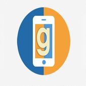MyGTalk icon