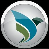 MyDialer icon