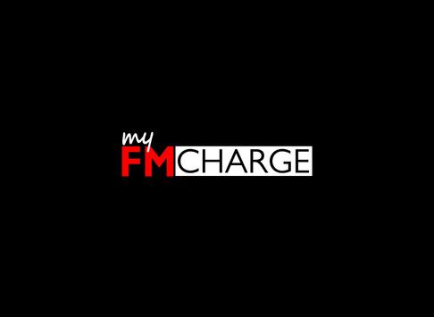 FM Charge apk screenshot