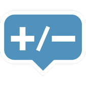 myfoglio - fatture anche PA icon