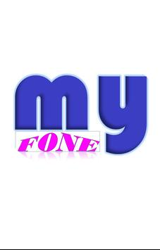 myfoneplus apk screenshot