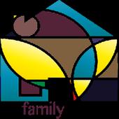 My Family Worship icon