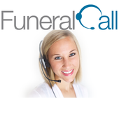 FuneralCall Mobile icon