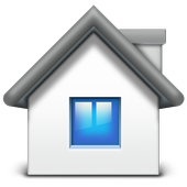 MyHome Communication Aid icon
