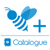 Honeybee Catalogue Plugin icon