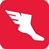 Mercury Promos & Merchandising icon