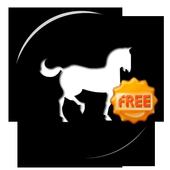 Horse Breeds FREE icon