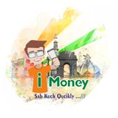 imoney Business icon