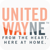 United Wayne icon