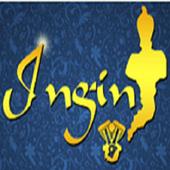 MYINGIN icon