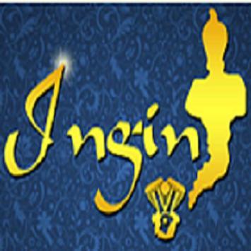 MYINGIN poster