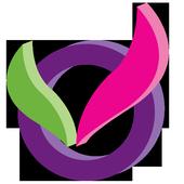 MyIsraa Mobile icon