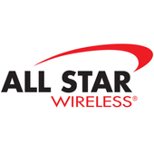 All Star Wireless icon