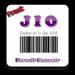 MYJIO Barcode Generate - Prank APK