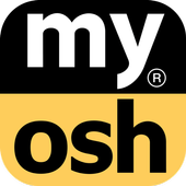 myosh icon