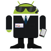 My Own Phone Guy icon