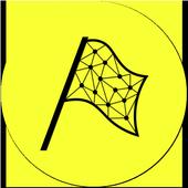 Native/ icon