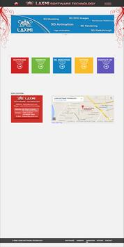 Laxmi Datarecovery apk screenshot